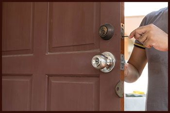 Usa Locksmith Service Penns Grove, NJ 856-350-5612